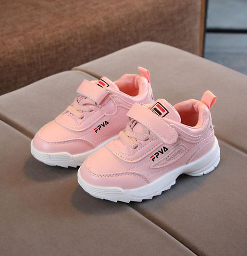 Baby/Toddler Sneaker