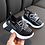 Thumbnail: Eli Running Shoes