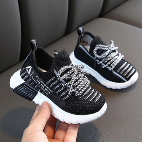 Eli Running Shoes