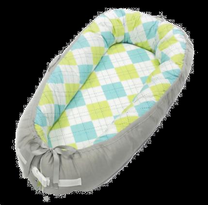 Baby Pod