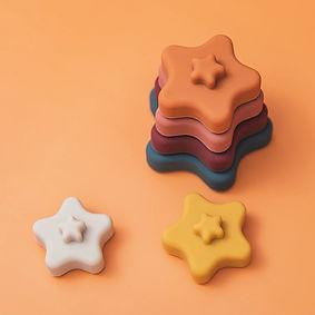 6-pieces-ensemble-bebe-doux-jenga-blocs_