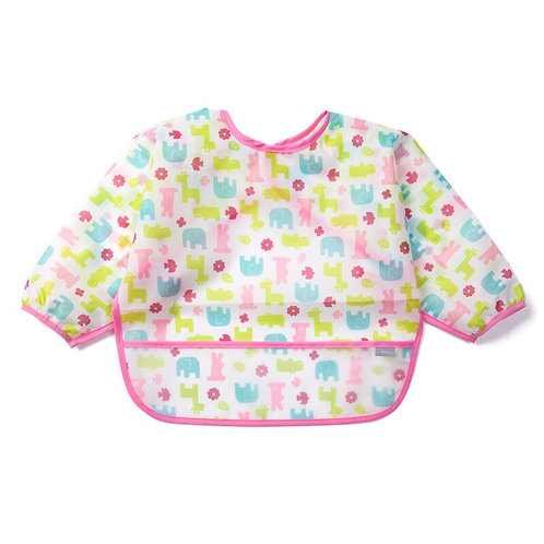 Baby Bib Bandana Waterproof