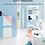 Thumbnail: Baby Monitor WiFi Cry Alarm