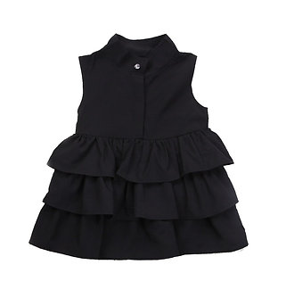 Toddler/Girl  Sleeveless Dress