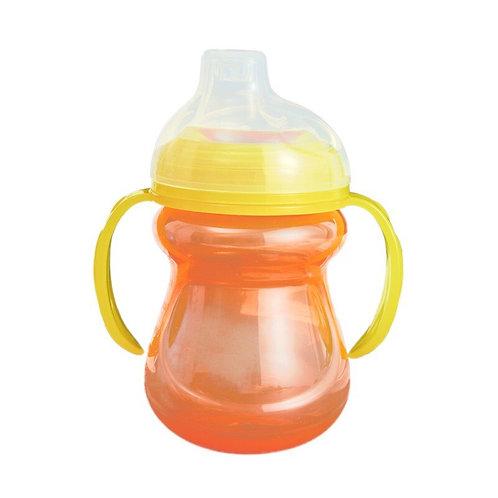 Classic Baby Bottle