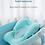 Thumbnail: Bath Tub Blue