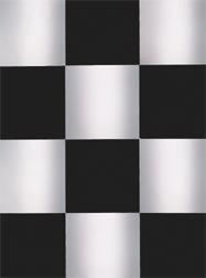 "Pattern Poly Vinyl 54"" x 200 '"