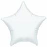 Star (White) Min of 5