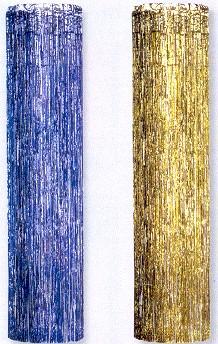 Metallic Columns