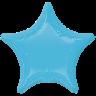 Star (Caribbean Blue) Min of 5