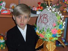 6_А_Ф_9-11_Гордиенко Дмитрий.JPG