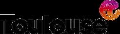 Logo-Toulouse-Q-1024x296.png