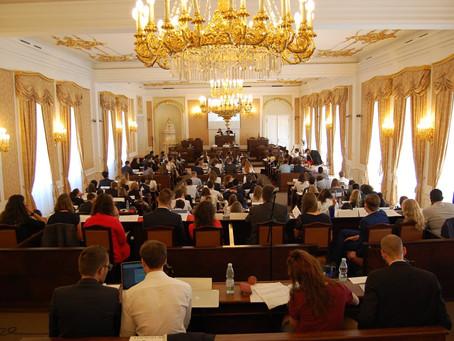 Enjeux et débats en commission EMPL