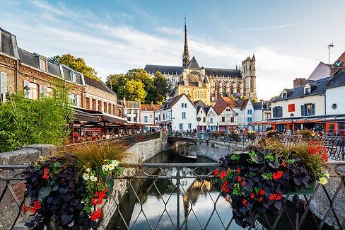 Amiens.jpeg