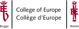 1200px-Collège_d'Europe_(logo).svg.png