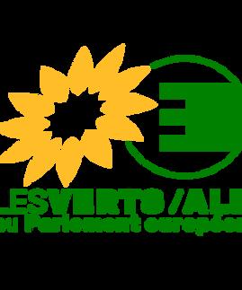 les-verts-ALE-logo-200-2020.png