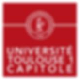 220px-Université_Toulouse_1_(logo).svg.p