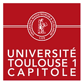 220px-Université_Toulouse_1_(logo).svg.p