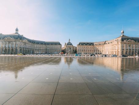 La Specque 2019 débarque à Bordeaux!