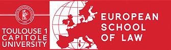 logo ESL.jpg