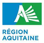Region-aquitaine-(logo-2012).svg.png