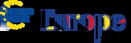 Logo MDE 2019.png
