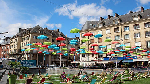Amiens-ville-étudiante.jpeg