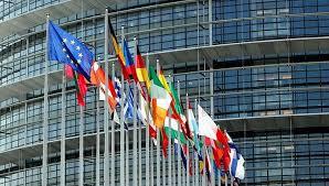 Tribune : Le Salaire Minimum Européen, premiere étape d'un nouveau paradigme économique en Europe