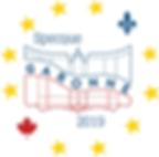 Logo Specque Garonne.png