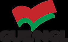 1280px-GUE-NGL_logo.svg.png