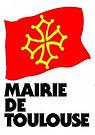 logo-mairie-de-toulouse-e1456738518755.j