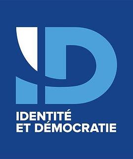 Parti_ID.jpeg