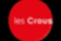 logo-les-Crous_525549.92_2x.png