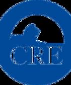 EP_ECR_logo.png