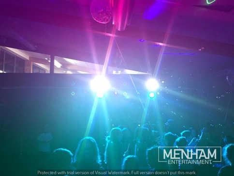 MenhamEntertainment-Watermarked22.jpg