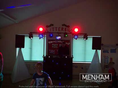 MenhamEntertainment-Watermarked15.jpg