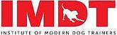 IMDT Logo.jpg
