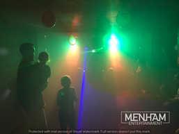 MenhamEntertainment-Watermarked11.jpg