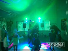 MenhamEntertainment-Watermarked21.jpg