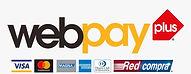 68-684750_webpay-web-pay-hd-png-download