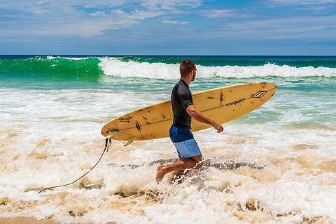 surfer-3846847_1280 (1).jpg