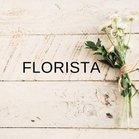 Plan Florista