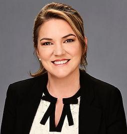 Dr Niamh O'Sullivan