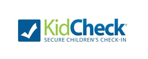 kidcheck logo.jpeg