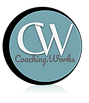 Coaching.works logo update.png