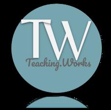 TEACHING.WORKS