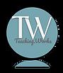 Teaching.Works logo update.png