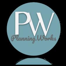 PLANNING.WORKS