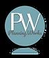Planning.works logo update.png