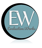 Evaluation.Works logo.png